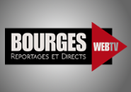 Bourges Web TV